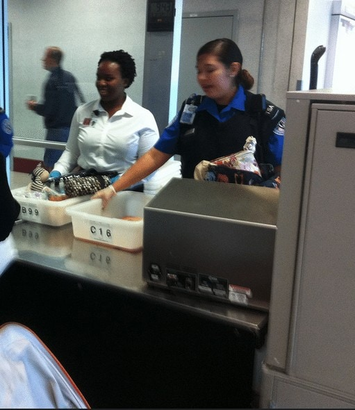 What the Internet safety community can learn from the TSA failure