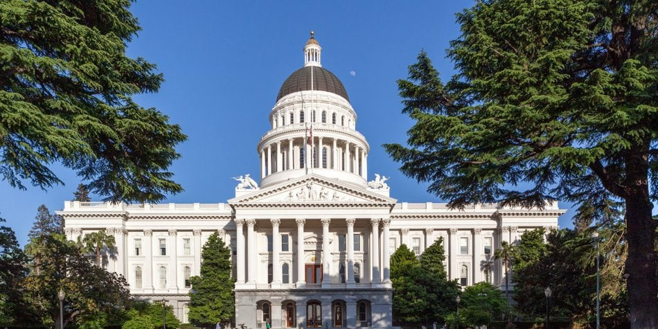 UPDATE: California Electronic Communications Privacy Actsigned by Governor