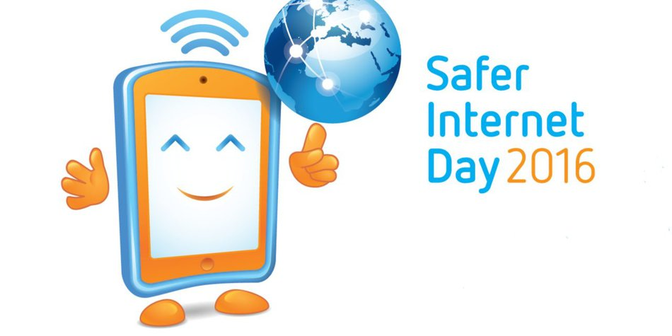 Safer Internet Day has lessons for us all