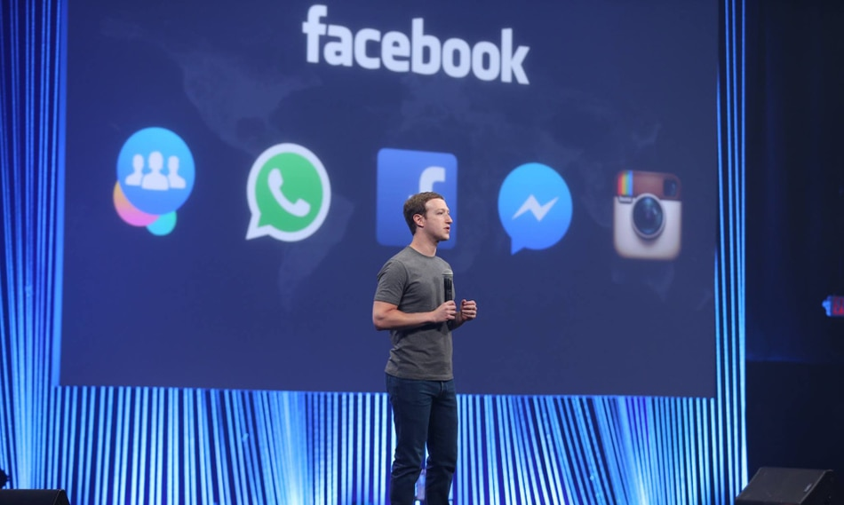 How to Control your Facebook Privacy and Apps