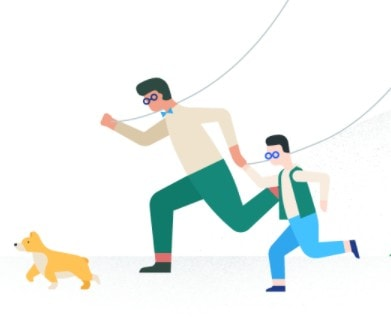 ConnectSafely publishes how-to guide on Google Family Link