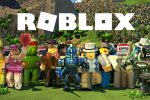 Parent's Guide to Roblox