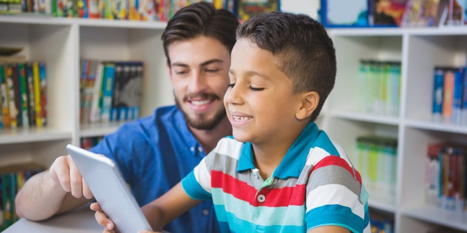 Parent's Guide to Education Technology