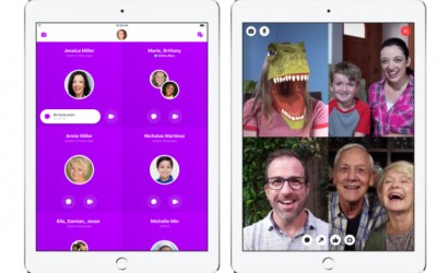 What parents need to know about Facebook Messenger Kids