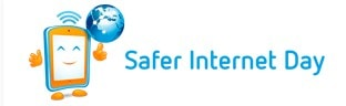 ConnectSafely Hosts U.S. Safer Internet Day in Austin, TX on February 6th