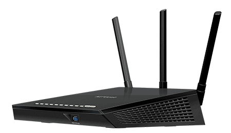 How to Protect your Router and Home Network from the VPNFilter Malware