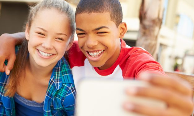 Parent's Guide to Instagram