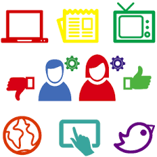 Media Literacy for Educators and Families with Young Children