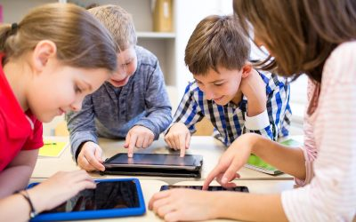 The Parent's Guide to Student Data Privacy