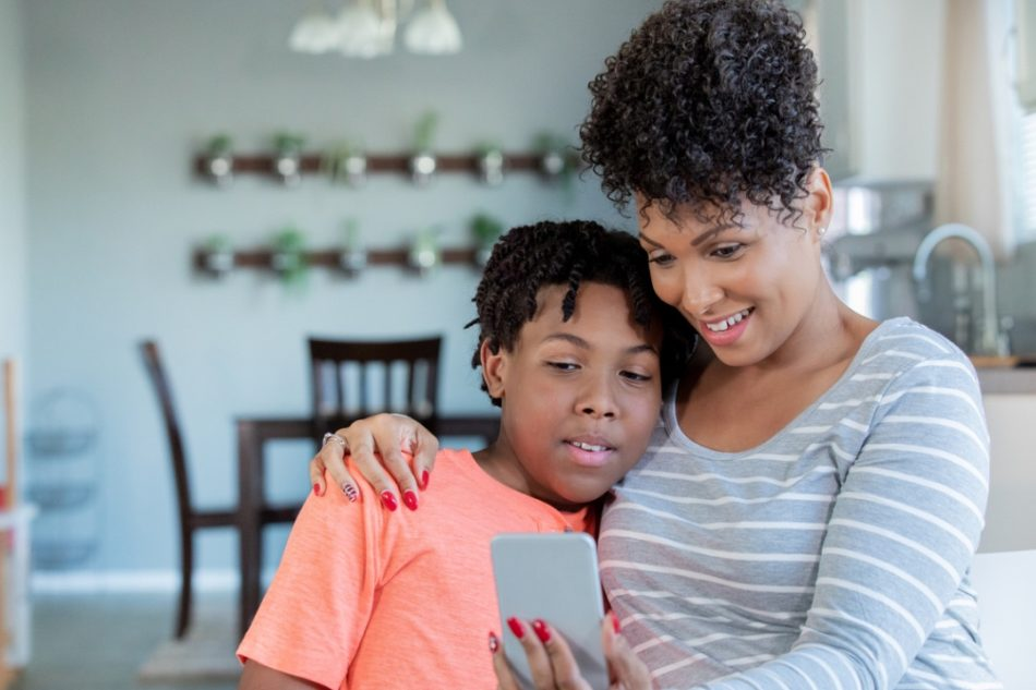 Parent's & Educator's Guide to Media Literacy and False Information