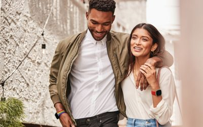 How Smart Watches Monitor Your Health