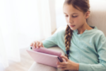Family Guide to Parental Controls