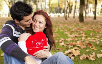 Safe Online Dating During and After the Pandemic