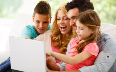 Parent's Guide to Google Family Link