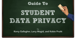 data privacy for students