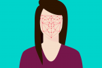 Facial Recognition Loses Support as Bias Claims Rise
