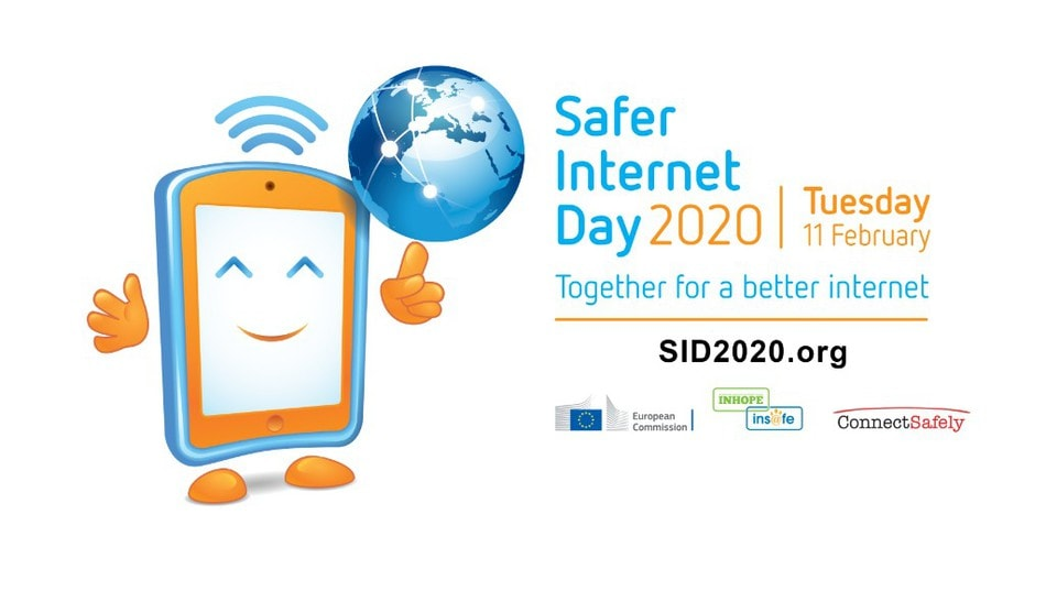 ConnectSafely Hosts U.S. Safer Internet Day